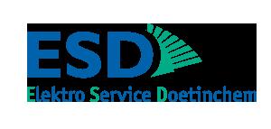Elektro Service Doetinchem
